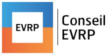 Conseil EVRP