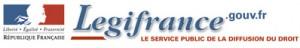 legifrance-le-service-public-de-l-acces-au-droit-accueil